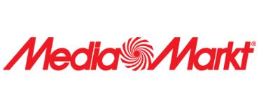 logo mediamakrt