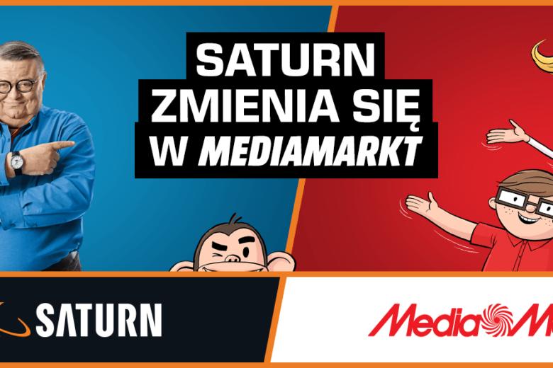 Saturn.pl закрывается