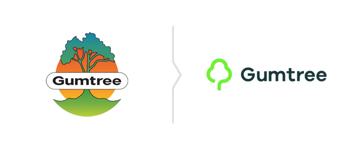 new-rebranding-gumtree-nowe-logo-696x300