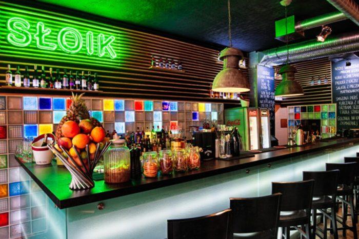 restauracja_sloik_2