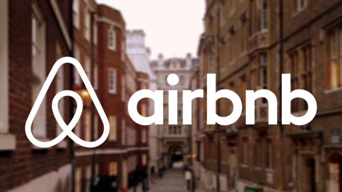 airbnb hostels hotels