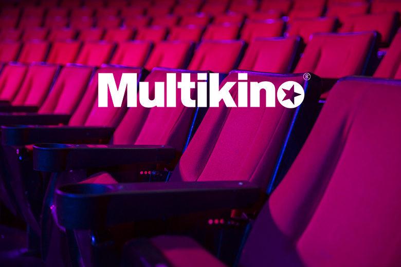 Как сэкономить на билете в кино в Польше? Multikino