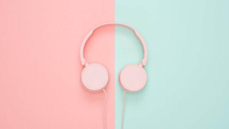 100 гигабайт на фильмы и музыку от оператора Play