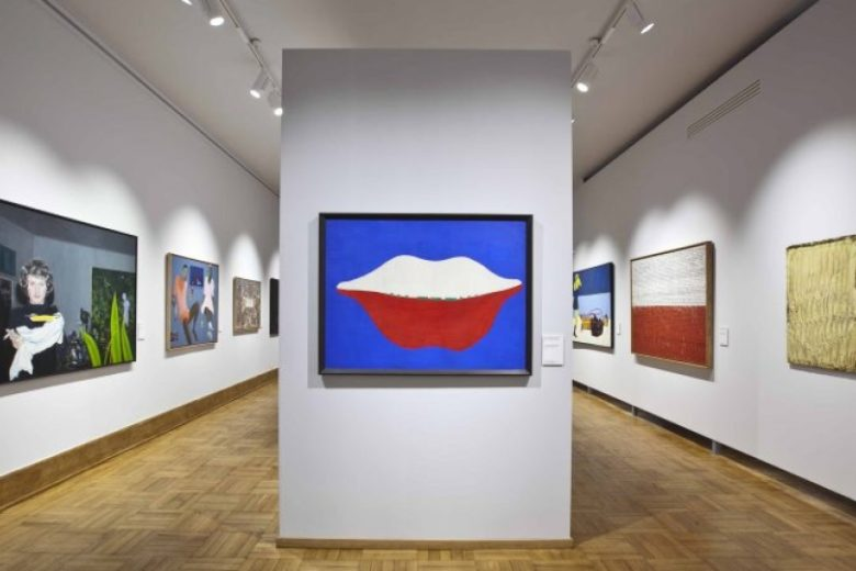 Бесплатные музеи Варшавы – бесплатная Варшава и куда сходить?