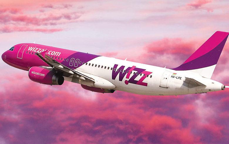 Где дешево купить билет на самолёт и как путешествовать по миру с помощью Wizz Air